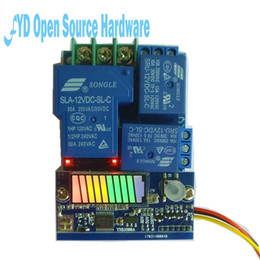 Relays Circuit Online Shopping   Relays Circuit for Sale on