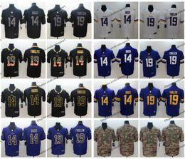 new product 2eaa6 7189c Vikings Jerseys Online Shopping | Minnesota Vikings Jerseys ...