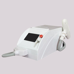 $enCountryForm.capitalKeyWord UK - Portable Styple Q switched nd yag laser birthmark removal tattoo removal laser device with CE approved