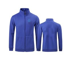 Pink Dolphin White Hoodie UK - 8009 free shipping Wholesale-Fashion jacket,pink dolphin hip hop hoodies Sleeve jacket Sleeve coat size S - 5XL