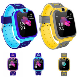 digital led watches for men Australia - Led Sport Kids Watch Men Women Pu Bracelet Kids Watches Electronic Wristwatch For Boys And Girls Digital Clock Reloj Nino #448