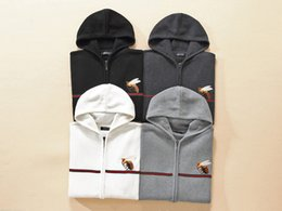 $enCountryForm.capitalKeyWord Australia - GC 701-1 wholesale 2019 new high quality polo men's twisted needles knit cotton cardigan sweater men's simple temperament designer sweater