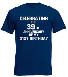 Birthday Gift Ideas For Men Online Shopping
