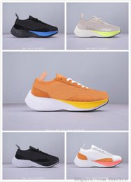 factory athletic sport shoes Australia - Wholsale Factory Online Fashion Moon Racer Qs Mens Running Shoes Designer Restro Marathon Athletic Sports Sneakers Male Chaussures