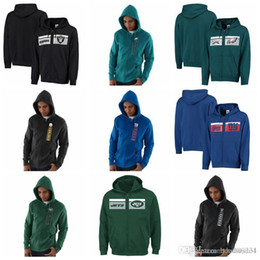 newest 4d3bb e0b58 Giant Hoodies Online Shopping | Giant Hoodies for Sale