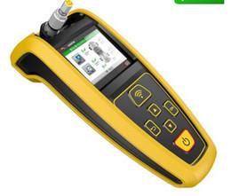 Tpms diagnosTic service Tools online shopping - AT60 TPMS Diagnostic Service Tool with MHz MHz Universal Sensor Better than Autel TS401