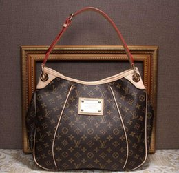 2020 hot sale high quality international top luxury designer women fashion shoulder bag high-end crossbody bag classic retro handbag 198