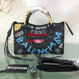 $enCountryForm.capitalKeyWord Australia - women bag Free Shipping Fashion Brand design Bag Large Shopping Tote totes hangbag totes for womens Handbags Purses genuine leather BAG-bai2