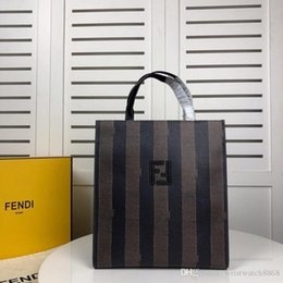 Cheap high quality handbags online shopping - Cheap sale new style fashion leather designer luxury women handbag high quality Ladies Totes Bag DXZ