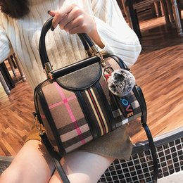 multi color hand bag Australia - 2019 Casual fashion women bag Hand bags lady Big bag Cross Body Shoulder Bags High quality PU Handbags Large shopping bags Tote R9019