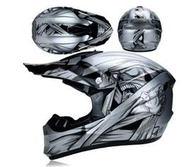 Pink full face motorcycle helmet online shopping - New Motorcycle Helmet Motorcross Off road Helmets ATV Dirtbike Downhill Racing Motocross Moto Cross Casco Casque Capacete K
