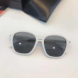 4b0c019f70d GoGGles new Girls style online shopping - New fashion designer sunglasses  square frame simple popular selling