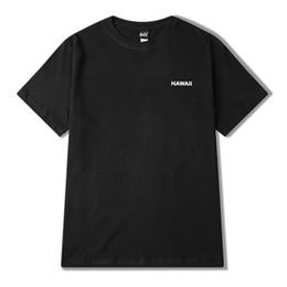 Collared dog shirts online shopping - Mens New Designer T Shirt Hip Hop Short Sleeve Sport Retro Men Women Dog Cartoon Print T Shirt Size S XL