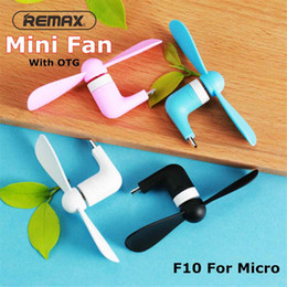 $enCountryForm.capitalKeyWord Australia - USB Fan Flexible Portable Removable Mini Fan For All Power Supply USB Output Gadgets Summer Cooling Fans Small
