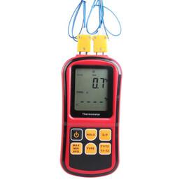 $enCountryForm.capitalKeyWord Australia - Digital Thermocouple Thermometer -50~300 Degree Industrial Temperature Meter J K T E N R S Type Thermocouple Temperature Tester