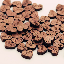 Wooden Love Hearts Decoration Australia New Featured Wooden Love