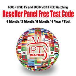 $enCountryForm.capitalKeyWord Canada - 1 3 6 12 Months IPTV Subscription 6000+Live TV French Europe Spain Portugal Italia Arabic IPTV Dutch UK For Android m3u mag box smart iptv