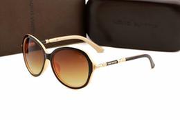 Product Brand Color Australia - Home> Fashion Accessories> Sunglasses> Product detail SORVINO 2018 Small Oval Sunglasses Men Women Brand Designer Purple Red Lens 90S Narr
