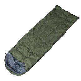 $enCountryForm.capitalKeyWord Australia - Adult 3 Season Sleeping Bag Camping Summer Festival With Zip UK Post 1.8m long