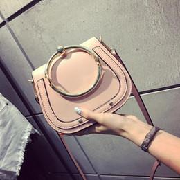 Patchwork Plaid Handbags Australia - Wholesale- Nice Top Handle Brand Bags Female Shoulder Bags Women Saddle Evening Handbags Lady Fashion Crossbody Shoulder Bags For Women