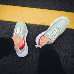Sneakers Cut Out Australia - LL23 Woman Summer Cut-Outs Comfortable Hollow Flat Shoes Moccasins Breath Mesh Ladies Mother Footwear Flat Shoes New Classic Flats Sneaker