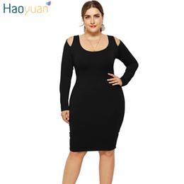69f99bcb33ee7 Black Cold Shoulder Dress Australia | New Featured Black Cold ...