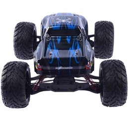 $enCountryForm.capitalKeyWord NZ - 9115 1   12 Scale 2.4G 4CH RC Car Toy With 2 - Wheel Driven Electric Racing Truggy 360-Degree Flip Remote Control Toys