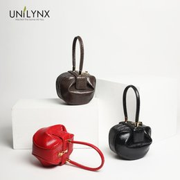 Discount chain handles for bags - Hobos Women Shoulder Bags Big Tote Ladies Handbags Female Crossbody Bags for women leather bag top handle clutches Eveni