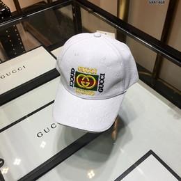 Super Hat Led Australia - Baseball cap new shelves, hat type super positive, leading the fashion trend, high-end atmosphere