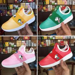 Autumn women green shoes online shopping - 2019 Tennis Hu Mens Running Shoes Pharrell Williams x Stan Smith Women Runner Sports Shoe White Green Trainers Designer Sneakers