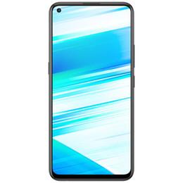 "Wholesale Original Vivo Z5x 4G LTE Cell Phone 4GB RAM 64GB ROM Snapdragon 710 Octa Core 6.53"" Full Screen 16.0MP Fingerprint ID 5000mAh Mobile Phone"