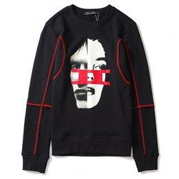 $enCountryForm.capitalKeyWord Australia - Duyou Men Pullover Casual Cotton Sweatshirts Men Hip Hop Streetwear Winter Round Neck Pullover Color Block Patchwork Dy8936