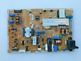 am3 desktop Australia - used Original L46S1V-DSM Power Board BN44-00611D BN44-00611A