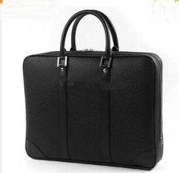 "$enCountryForm.capitalKeyWord Australia - 19ss fashion designer 15.6 ""laptop bag cross body shoulder notebook business briefcase computer bag with men Messenger bag"
