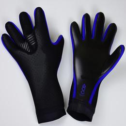 Vente en gros 2019 gants de gardien de haute qualité gardien de but de football professionnel épaissi sans protège-doigts