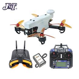 $enCountryForm.capitalKeyWord NZ - JMT 210 FPV Racing Drone Quadcopter RTF with Flysky FS-i6 TX RX FPV Goggles 100KM H High Speed 5.8G DVR 720P Camera GPS OSD