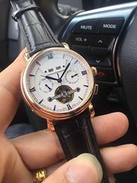 Men Sports Racing Watch Australia - T048 Round T-Race Caliber 1853 Chronograph Quartz Japan Black And Yellow Rubber Strap Men Watch Wristwatches Mens Watches