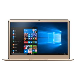 $enCountryForm.capitalKeyWord NZ - 13.3 inch Tablet PC 4GB ram 64GB Rom Onda Xiaoma 31 intel apollo lake Windows 10 1920*1080 IPS USB3.0 SSD extend Wifi