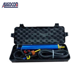 Saturn Honda Engine Australia - AUGOCOM Auto Power Lifting Device Save Fuel Car Engine Lift Dynamic Power Tool for Vehicle More Than 4.0L Displacement