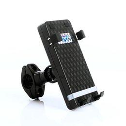 2 в 1 USB мотоцикл Держатель телефона 360 мотоцикл вращающийся телефон кронштейн крепление мобильного заднего вида Mirro телефон стенд