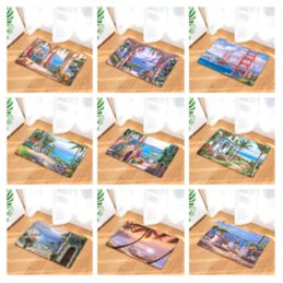Wondrous Home Kitchen Floor Mats Australia New Featured Home Download Free Architecture Designs Meptaeticmadebymaigaardcom