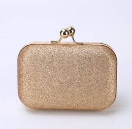 Chinese  Hot New 2019 Woman cosmetic bags Handbags Women Bags Designer High Quality PU makeup bags manufacturers