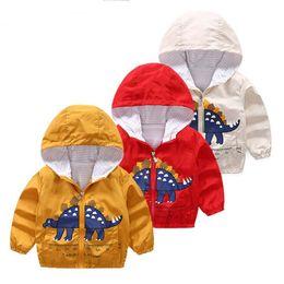 7a084076b Shop Boys Dinosaur Jacket UK | Boys Dinosaur Jacket free delivery to ...