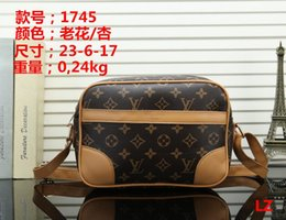 $enCountryForm.capitalKeyWord NZ - Good Price fashion design Shoulder Bag Genuine Lambskin Leather Double Flaps Bags Medium Women Chain Bag Handbags 08