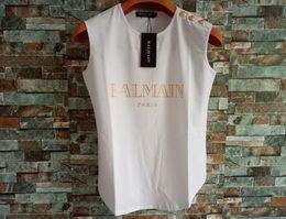Wholesale Womens Designer T Shirts Womens Designer Clothing Top Short Sleeve Women Clothes