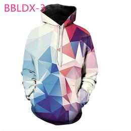 Discount triangle sweatshirt - Purple Galaxy Space Triangle Mens Hoodies 3D Prints Hoodie Sweatshirt Drop Ship Hoody Pullover