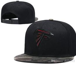 c4c45a6847f 2019 fashion Atlanta cap ATL Baseball Snapback Strapback All Team Football  Snap Back Hat Womens Mens Caps Hip Hop Cheap Sports Hats 04