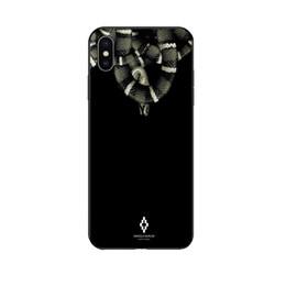 $enCountryForm.capitalKeyWord NZ - 2019 New Brand Phone Case for Iphone 6 6s,6p 6sp,7 8 7p 8p X XS,XR,XSMax Designer MARCEL@ BURL@N Animal Print Back Cover Hot Sale Wholesale