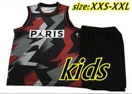 new products f223f ecf6f Michael Jordan 23 Jersey Online | Michael Jordan 23 Jersey ...
