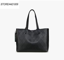 $enCountryForm.capitalKeyWord NZ - Genuine Leather Purse And Handbag Shoulder Bag,Luxury Designer Purse Hand Bag,Leisure Ladies Crossbody Bag For Women